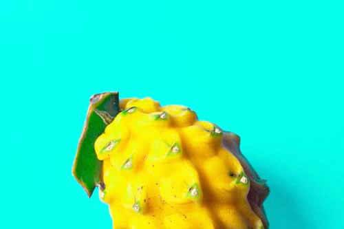 """Fruit for health """"dragon fruit"""""""